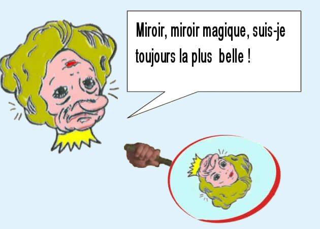 Trompe oeil illusion d optique page 2 - Illusion optique dessin ...
