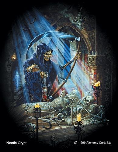 l'histoire des vampires Fggt7jxa