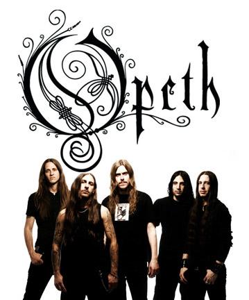 Opeth Pmaihhj3